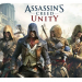 Assassin's Creed Unity PC Oyun Yükleme Bedava