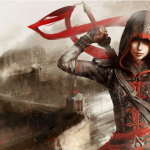 Assassin's Creed Chronicles PC Tam Sürüm İndir Oyunu