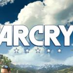 Far cry 5 PC İndir Tam Sürüm Oyun Ücretsiz