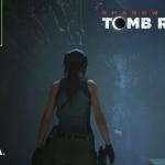 Shadow of The Tomb Raider PC İndir