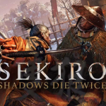 Sekiro Shadows Die Twice Full PC Oyun İndir