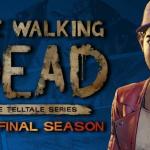 The Walking Dead: Son Sezon PC İndir Oyun Tam Sürüm
