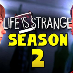 Life is Strange 2 PC Tam Oyunu İndir