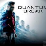 Quantum break PC Tam Oyunu İndir