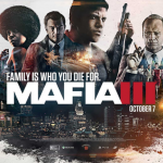 Mafia 3 PC Oyun İndir Full