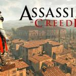 Assassin's Creed 2 PC Oyunu İndir