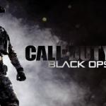 Call of Duty: Black Ops – PC'yi Ücretsiz İndirin