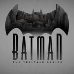 Batman The Telltale Series PC Oyununu İndir