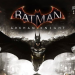 The Batman Arkham Knight PC Indir