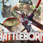 Battleborn PC Oyun Indir Full