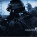 Counter Strike Global Offensive / CS GO PC Indir