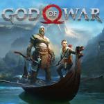 God Of War 4 / GOW4 PC Tam Sürüm Ücretsiz İndir