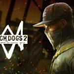 Watch Dogs 2 PC Oyun Yükleme Full
