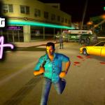 GTA Vice City PC Oyun İndir Tam Sürüm Ücretsiz