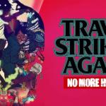 Travis Strikes Again: Artık Kahraman PC Tam Sürüm Ücretsiz İndir