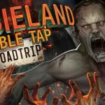 Zombieland: Double Tap – Road Trip PC Tam Sürüm Ücretsiz İndir
