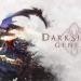 Darksiders Genesis PC Tam Sürüm Ücretsiz İndir