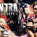 Contra: Rogue Corps PC Oyun İndir