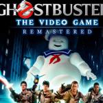 Ghostbusters: Video Oyunu Remastered PC Tam Sürüm Ücretsiz İndir