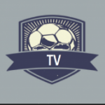 Taraftar Tv v1.2 [AdFree] APK Free Download March 31, 2019 Our country and the latest sports news from around the world at your fingertips with Fan TV news portal and mobile application. you will learn the sport before last-minute developments with push messaging capability. Taraftar Tv v1.2 [AdFree] APK Free Download Latest version for Android. Download full APK of Taraftar Tv v1.2 [AdFree]. Overview & Features of Taraftar Tv v1.2 [AdFree] Before you download Taraftar Tv v1.2 [AdFree] APK, You can read a brief overview and features list below. Overview: Our country and the latest sports news from around the world at your fingertips with Fan TV news portal and mobile application. you will learn the sport before last-minute developments with push messaging capability. Taraftar-Tv-v1.2-AdFree-APK-Free-Download-1-OceanofAPK.com_.png What's New: ** Uygulama altyapısında geliÅŸtirmeler yapıldı ** Ufak hatalar giderildi This app has no advertisements Taraftar Tv v1.2 [AdFree] APK – Technical Details Before you start full Taraftar Tv v1.2 [AdFree] APK Download, you can read below technical APK details: Full Application Name: Taraftar Tv v1.2 [AdFree] Supported Android Versions: 4.1 and up APK File Name: Taraftar+Tv+lite-mod.apk APK File Size: 5.7 MB Official Play Store Link: https://play.google.com/store/apps/details?id=com.tebilisim.android.taraftar Taraftar Tv v1.2 [AdFree] APK Free Download So Excited to download? Well, click on below button to start Download Taraftar Tv v1.2 [AdFree] APK. This is a single direct link of Taraftar Tv v1.2 [AdFree]. DOWNLOAD TARAFTAR TV V1.2 [ADFREE]