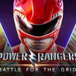 Power Rangers: Battle for the Grid PC Tam Sürüm Ücretsiz İndir