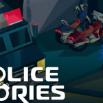 Police Stories PC Tam Sürüm Bedava Yükleme