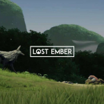 Lost Ember PC Tam Sürüm Ücretsiz İndir