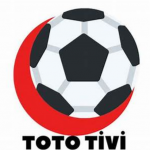 İndirme: TOTO TV APK - En son sürüm 1.0 APK Güncelleme 2020