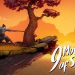 9 Monkeys of Shaolin PC Oyun İndir