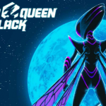 Killer Queen Black PC Tam Sürüm Ücretsiz İndir
