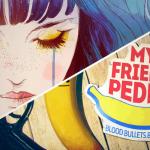 My Friend Pedro PC Ücretsiz İndir Tam Sürüm