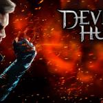 Devil's Hunt PC Tam Sürüm Ücretsiz İndir