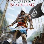 Assassin's Creed IV Black Flag PC Oyun Tam Sürüm İndir