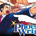 Phoenix Wright Ace Avukat Üçlemesi Tam PC Oyun İndir