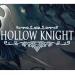 Hollow Knight: Silksong İndir PC Oyunu Tam Sürüm