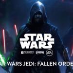 Star Wars Jedi: Fallen Order PC Tam Sürüm Ücretsiz İndir