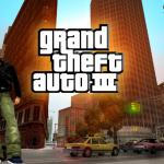 Grand Theft Auto 3 PC Yükleme Oyunu Full