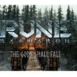 Rune Ragnarok PC Oyun Yükleme Full