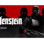 Wolfenstein: Yeni Sipariş PC Oyunu İndir Tam Sürüm