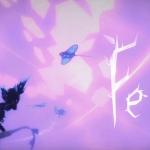Fe PC Oyunu Ücretsiz Tam Sürümünü İndirin