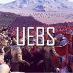 Ultimate Epic Battle Simulator PC İndir
