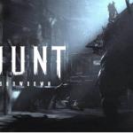 Hunt: Showdown PC Tam Sürüm Ücretsiz İndir