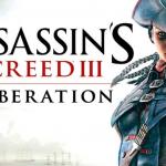 Assassin's Creed III Liberation PC Oyun İndir Full