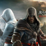 Assassin's Creed Revelations PC Oyun Yükleme Full