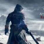 Assassin's Creed Rogue PC Oyun Yükleme Full