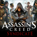 Assassin's Creed: Syndicate PC Oyun Yükleme Bedava