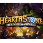 PC – Hearthstone Heroes of Warcraft İndir