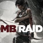 Tomb Raider PC Oyun Yükselişi Tam Sürüm İndir