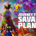 Journey to the Savage Planet PC Tam Sürüm Ücretsiz İndir