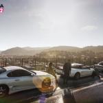 Forza Horizon 2 Full İndir PC Oyunu